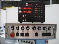 Universal Rundschleifmaschine KELLENBERGER UR 175-1500 1994-Bild 4
