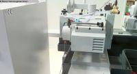 Universal Rundschleifmaschine KELLENBERGER 1000 U BEMA ADVANCE 1996-Bild 5