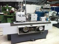Außen-Rundschleifmaschine KELLENBERGER R 125-1000