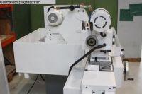 Universal Rundschleifmaschine STUDER RHU 650 1977-Bild 3