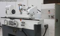 Universal Rundschleifmaschine STUDER RHU 650 1977-Bild 4