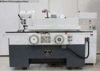 Universal Rundschleifmaschine STUDER RHU 650