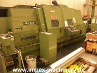 CNC-Drehmaschine MAZAK Slant Turn 40N