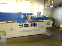 Universal Grinding Machine Cetos Bua 25 H