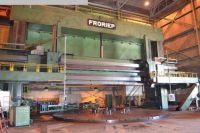 CNC Karusselldrehmaschine FRORIEP 200/63 KZ 1000/1500 CNC