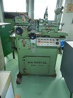 Cylindrical Grinder ALB.TRIPET.SA. MUR 100