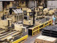 CNC raskaiden sorvi RAVENSBURG KVH-4 CNC X 6000 1993-Kuva 5