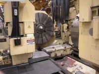 CNC raskaiden sorvi RAVENSBURG KVH-4 CNC X 6000 1993-Kuva 7