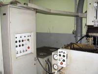 Elektrodrążarka wgłębna PONAR-TARNÓW EDEC 40 1978-Zdjęcie 5