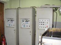 Elektrodrążarka wgłębna PONAR-TARNÓW EDEC 40 1978-Zdjęcie 6