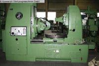 Máquina de fresagem de engrenagem PFAUTER P 1250