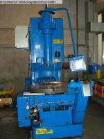 Versnelling vormgeven machine Stanko 5 B 161