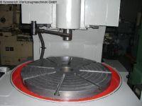 Dłutownica do kół zębatych Stanko 5 M 150 P 1988-Zdjęcie 3