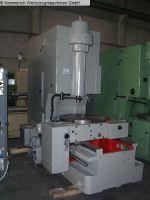 Versnelling vormgeven machine Stanko 5 M 150 P