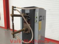 Spot Welding Machine SIP PL 10