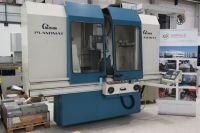 Surface Grinding Machine BLOHM PLANOMAT 408