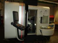 CNC Vertikal-Drehmaschine Gildemeister CTV 160