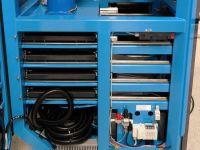 Roboter BMO AUTOMATION LR 5 2014-Bild 6