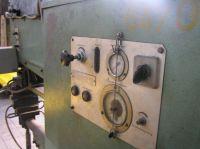 Zgrzewarka punktowa DALEX-WERKE DW 160 - 1/ 200 S 1971-Zdjęcie 4