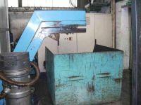 CNC Karusselldrehmaschine TOS SKQ 8 2001-Bild 2
