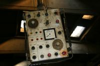 Wytaczarka pozioma AFP 150 150 1985-Zdjęcie 2