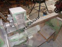 Maszyna do elementów kutych HEBO STM 3 - 2 zestawy 1985-Zdjęcie 6
