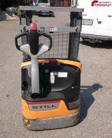 Front Forklift Sthill FXV 2m