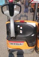 Wózek widłowy czołowy Sthill FXV 4m