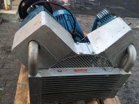 Kolbenkompressor MAHLE MGK 1601 H 1990-Bild 7