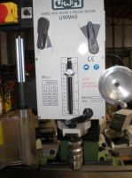 Box Column Drilling Machine UWM MODEL 45 2013-Photo 6