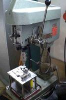 Tapping Machine REMA RHB 13 G