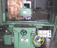 Masina de rectificare plana PROTH PSGS 3060 AH