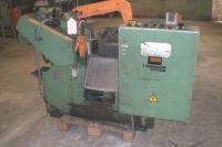 Bügelsägemaschine KASTO PSB 220 AU