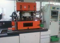Machine d'électro-érosion à fil CHARMILLES ROBOFIL 2020 SI