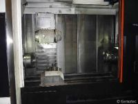 CNC-Drehmaschine MAZAK INTEGREX I 200 ST