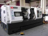 CNC-Drehmaschine MAZAK QT NEXUS 350 MY