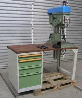 Tapping Machine IXION BT 23 GL