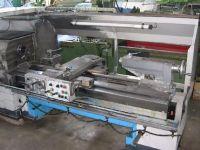 Tokarka CNC P B R T 30 S-NC X 1500