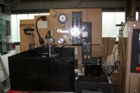 Wire Electrical Discharge Machine MITSUBISHI DWC 110