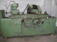 Cilindrische molen MSO FGH-200