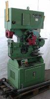 Ironworker kone MUBEA MIW 600