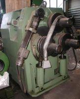 Profilbiegemaschine  COMAC 3025 HV 3
