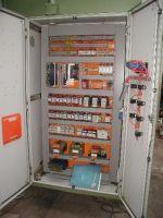 CNC hydraulický ohraňovací lis EHT EHPS 25-35 1990-Fotografie 4