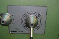 Универсальный фрезерный станок FEXAC U P 1982-Фото 4
