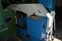 Μηχανή σιδηροπρίονο UNIZ S 60 1980-Φωτογραφία 3