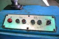 Μηχανή σιδηροπρίονο UNIZ S 60 1980-Φωτογραφία 4