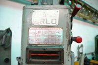 Column Drilling Machine ERLO TCA 25 1986-Photo 5