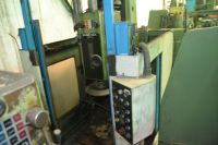Box Column Drilling Machine IBARMIA 1 B 70 1998-Photo 2