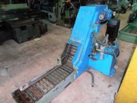 Box Column Drilling Machine IBARMIA 1 B 70 1998-Photo 3