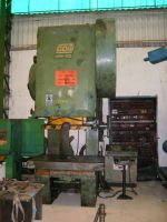 Eccentric Press GOITI NRR 160 1987-Photo 6